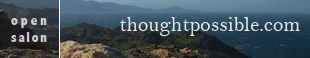 ThoughtPossible.com